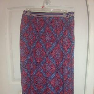 Cato Skirts - Medium skirt